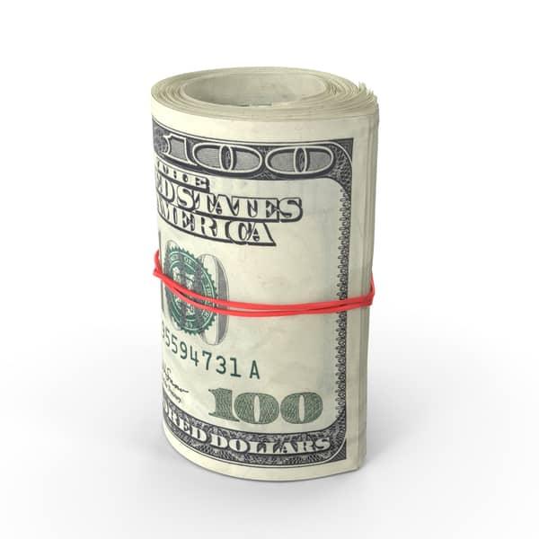 20 Innovative Ways to Make $100 a Day