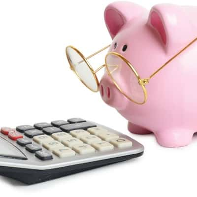 10 Money Saving Tips That Can Save You Hundreds