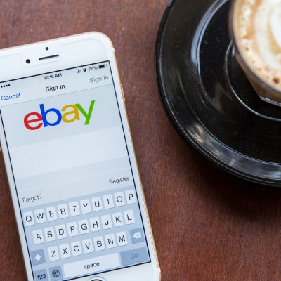 How to Sell on eBay and Start Making Money