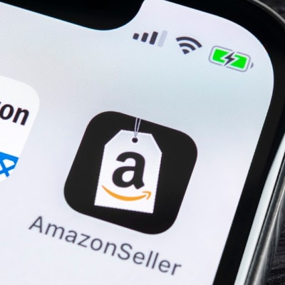 How to Sell on Amazon: A Guide to Selling on the World's Largest Marketplace